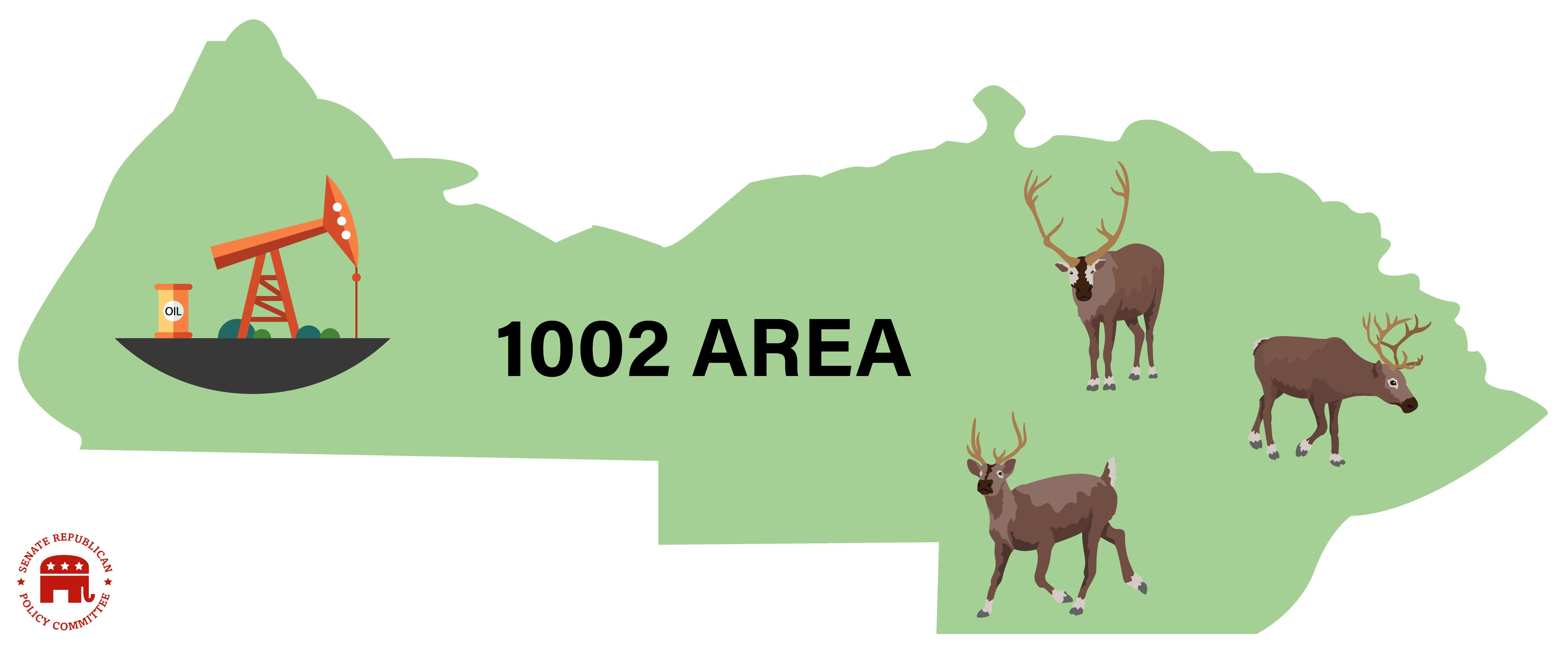 1002 Area