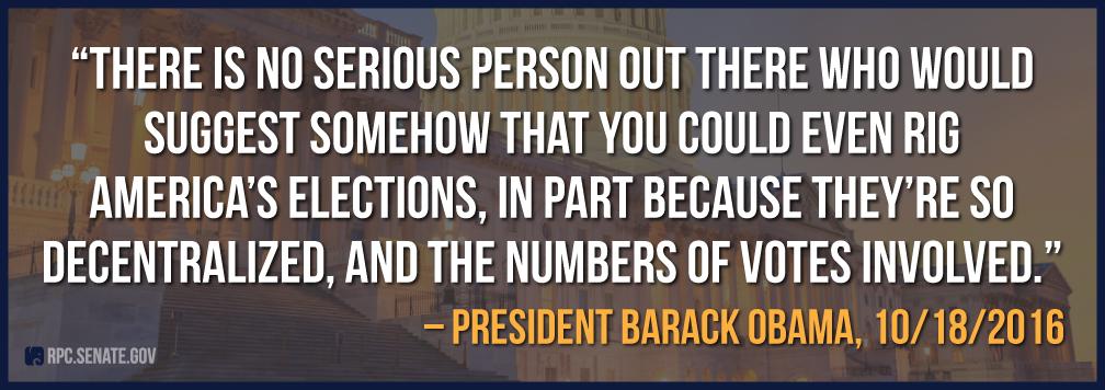 HR1_Obama Quote