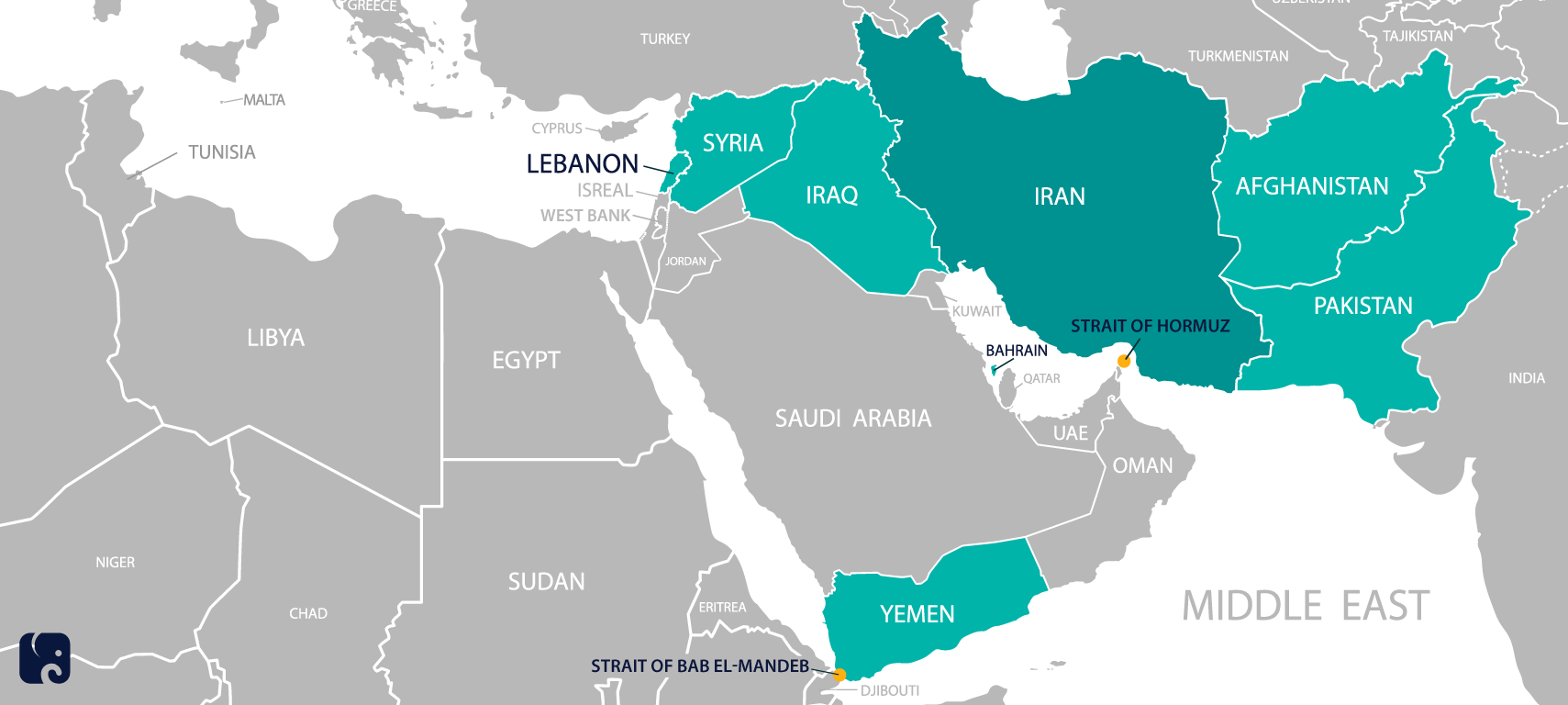 Iran Nuclear Threat