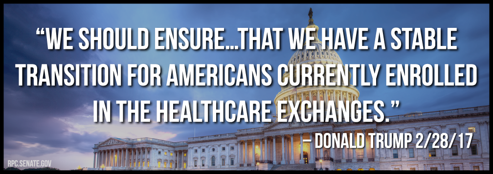 Healthcare_Smooth Transition