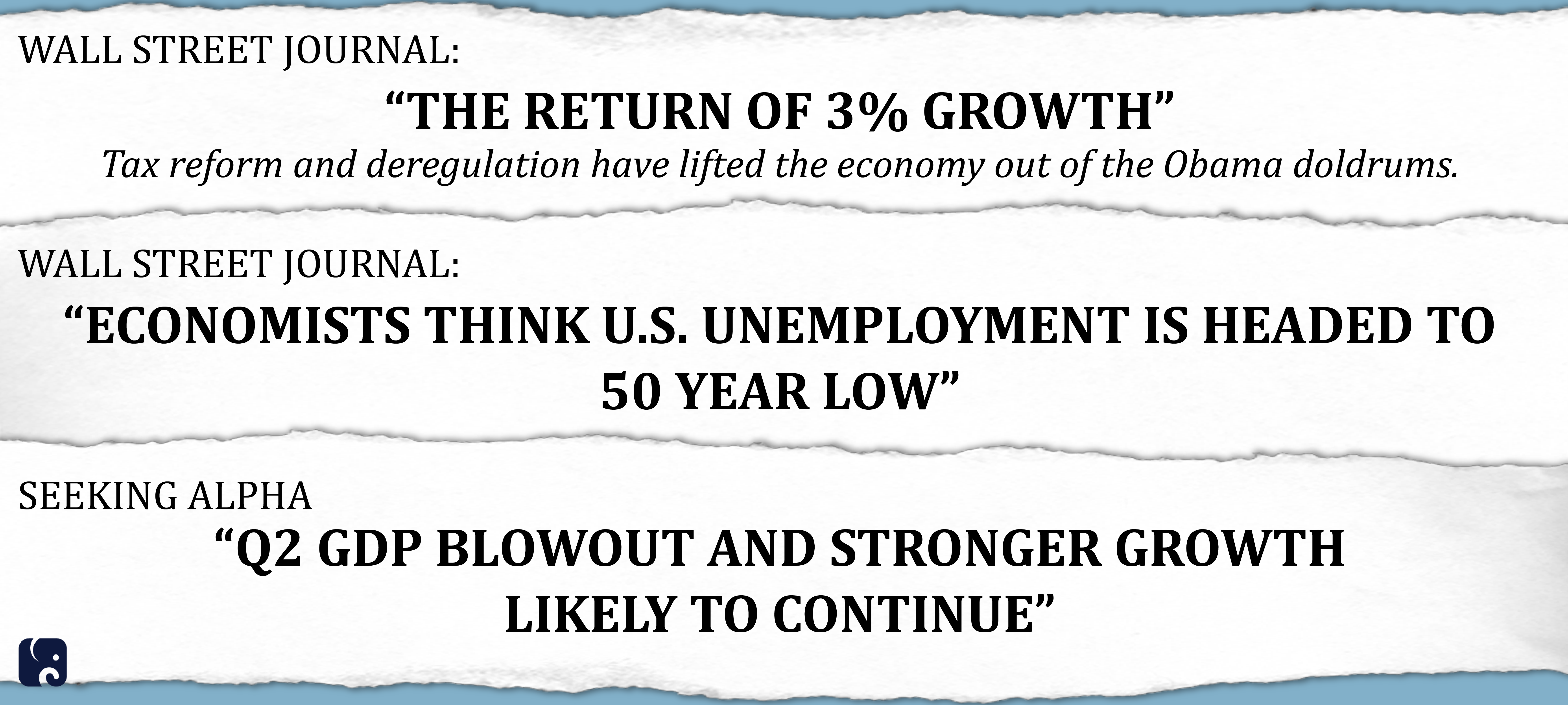 Ripped from Headlines_Q2Growth_v3-01.png