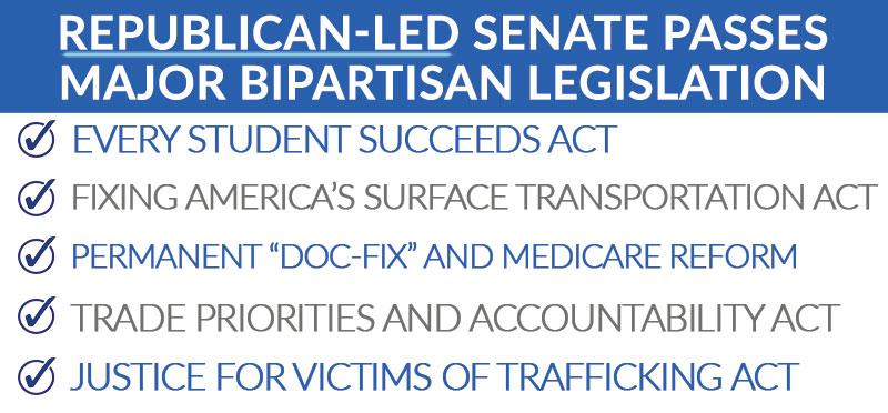Republican-Major-Legislative-Accomplishments
