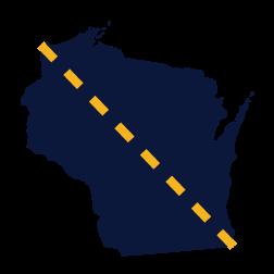 SCOTUS Wisconsin