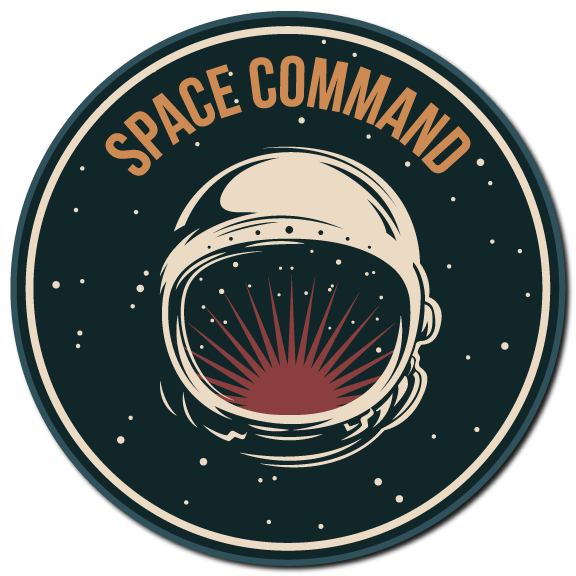 Space-Command
