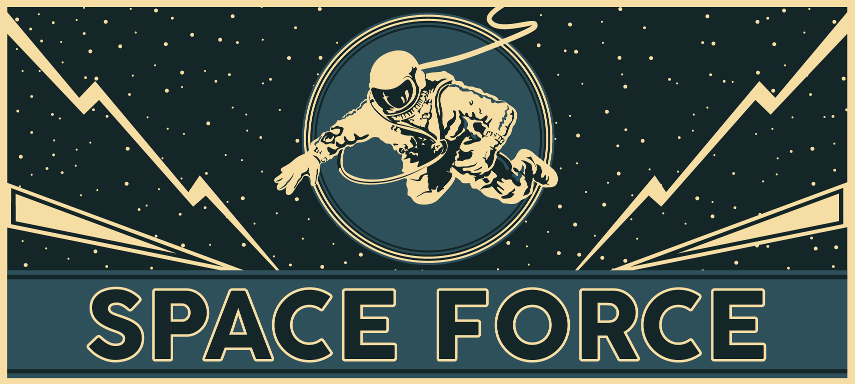 Space-Force_v3