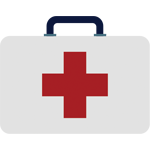 icon for Health Care